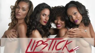 Lipstick The Series